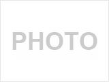 Установка простой люстры в натяжной потолок (крючковая)